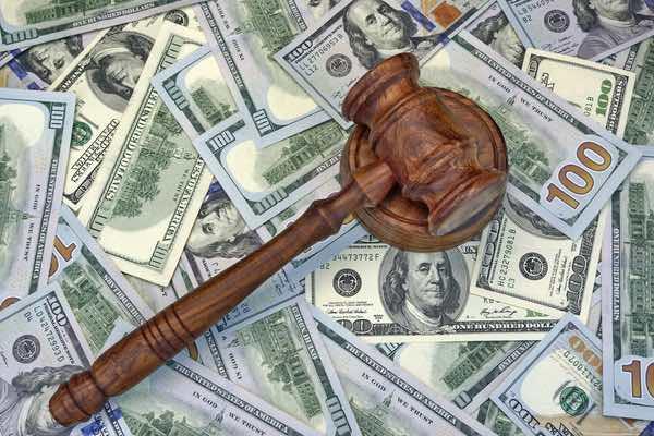 SECがEtherDeltaに、未登録証券の取引で罰金命令