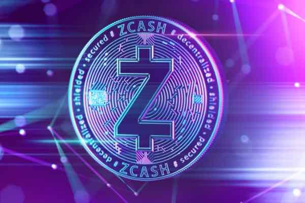 Coinbase Pro 匿名通貨Zcashの取引開始