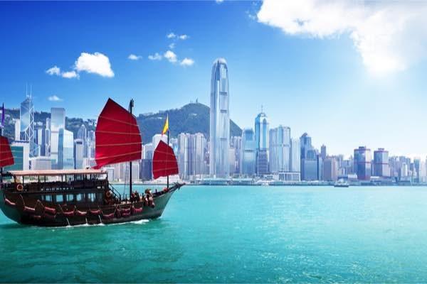 仮想通貨ハードウェアウォレットのLedger、香港進出へ