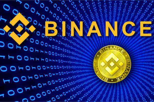 Binance発表、機関投資家資本の呼び込み準備中。Binance Research設立