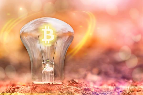 Bitcoin価格が不調でも好調でも、開発は進み、新しいBitcoinへ