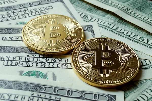 米オハイオ州、初のビットコインによる納税許可へー米WSJ紙