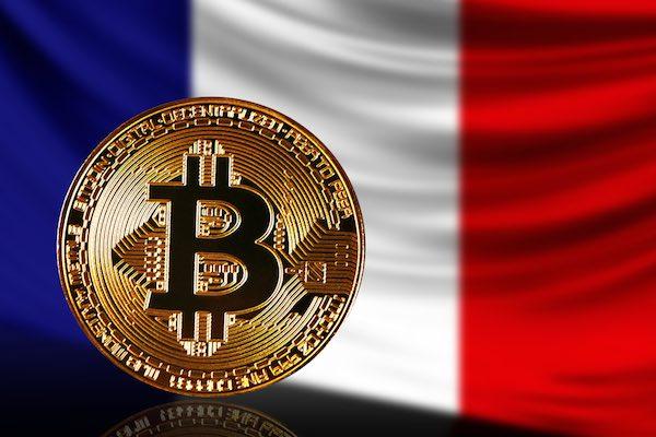 フランスのたばこ店、2019年から仮想通貨販売可能へ