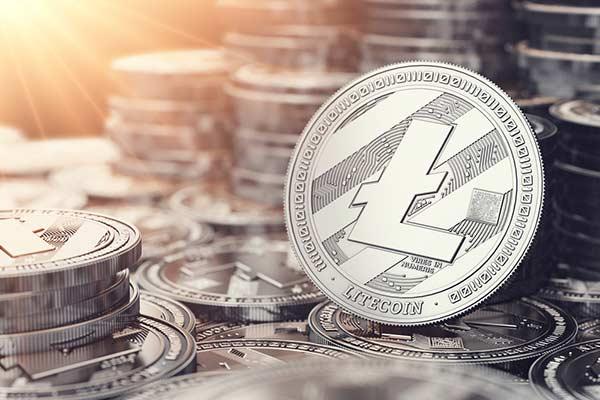 ライトコイン(LTC)どこまで上がる?2018年大胆価格予想