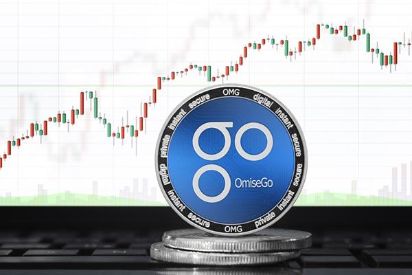 ICOから100倍上昇した 仮想通貨を分析してみた