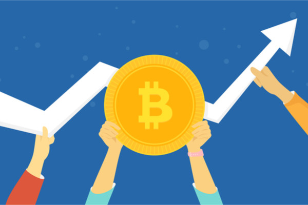 Nasdaqは下落、Bitcoinは上昇、この反発は何を意味する?