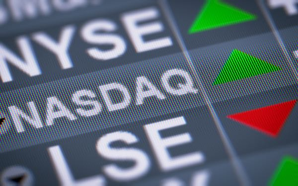 ナスダック、価格下落もビットコイン先物検討ーブルームバーグ