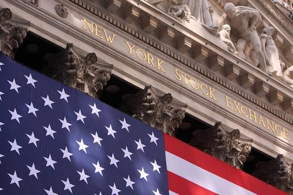 NYSE会長、仮想通貨の生き残りに自信ー米バロンズ