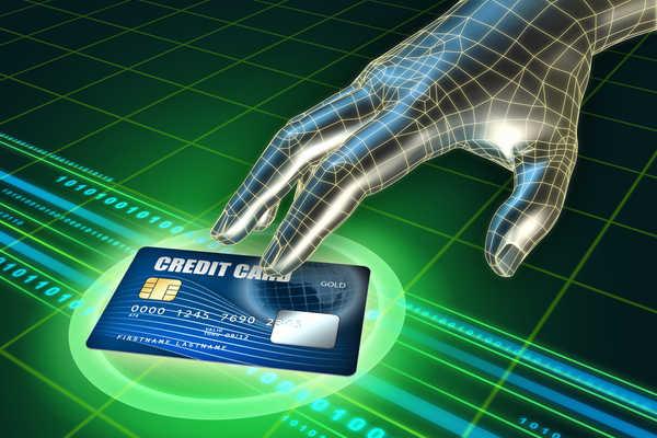 SBI Ripple Asia&カードコンソーシアム、CordaのPoCでカード決済詐欺撲滅へ