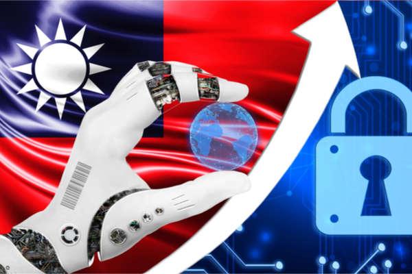 台湾政府、匿名の仮想通貨取引を禁止へ。EUや日本の通った道を辿る