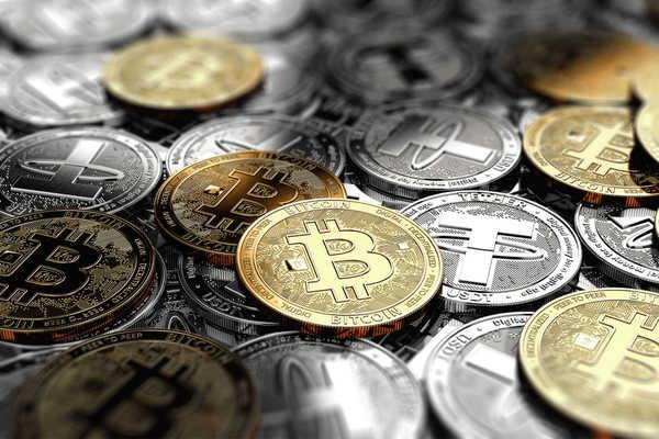 Thetherのビットコイン価格操作に対し疑惑の目を向け米司法省が調査