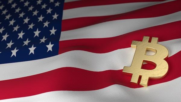 米国防総省、ブロックチェーン研究会を開催へ