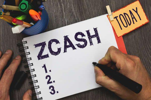 ZcashハードフォークSapling、ネットワークスピードとセキュリティ改善へ