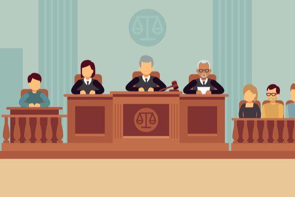 マウントゴックス元代表、マルク・カルプレス氏に対し検察が懲役10年の求刑