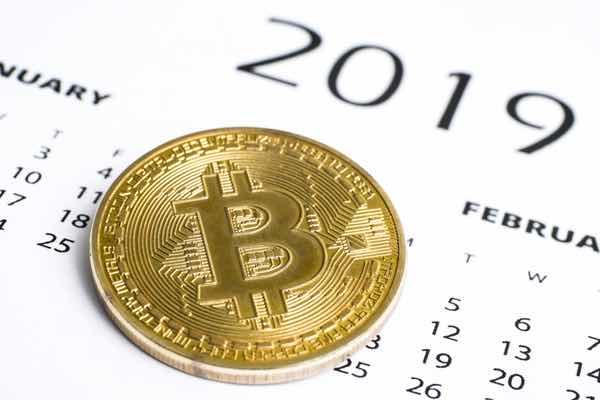 PwCフィンテック責任者、2019年の仮想通貨市場へ期待