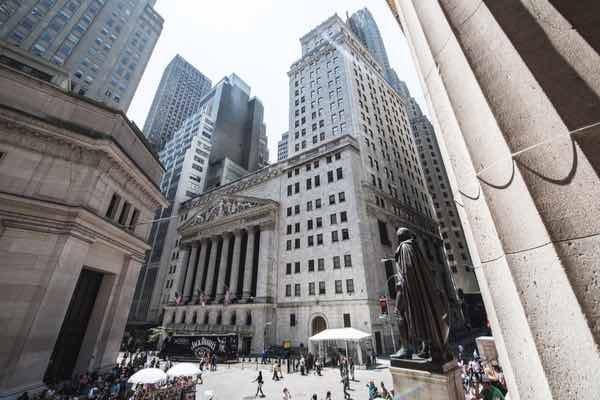 世界的大手金融機関の仮想通貨への期待は依然として健在