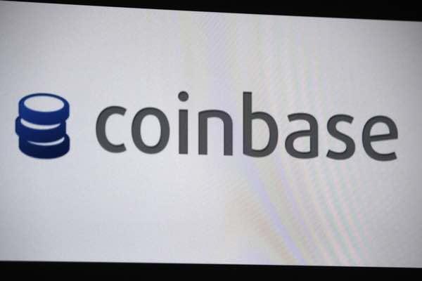 コインベース、新たに4種類の仮想通貨を追加。仮想通貨交換サービスも開始