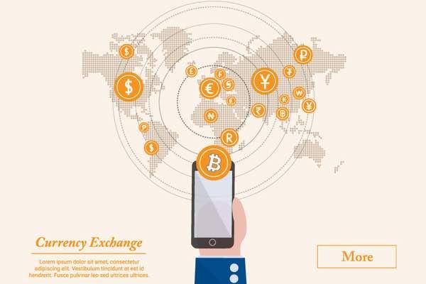 リップルとUAE Exchange、ブロックチェーン基盤のアジア向け国際送金サービスを立ち上げ
