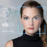 ビットコイン以外の仮想通貨:生体個人認証系アルトコイン
