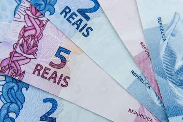ブラジル国立銀行、2019年にイーサリアム基盤のステーブルコインを発行