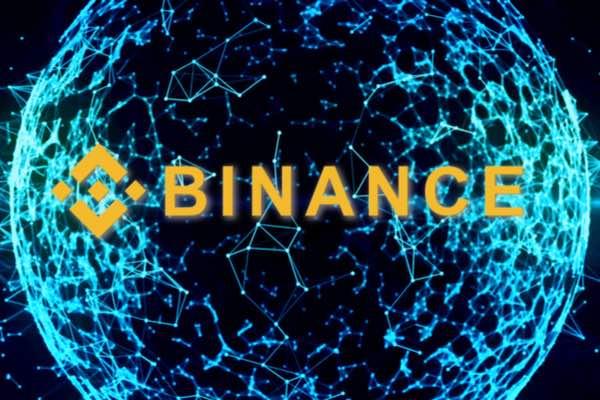 バイナンスCEO、「2019年の仮想通貨業界に強い自信あり」