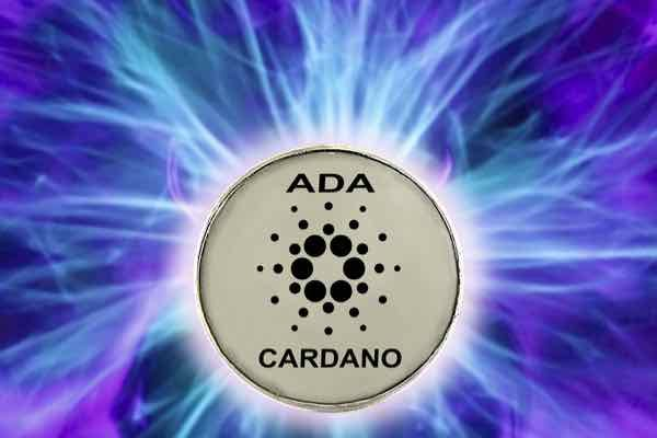 カルダノのスマートコントラクトがなぜフィンテックに有効か - 創設者Charles Hoskinson