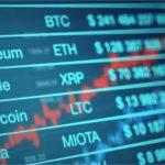 ビットコイン以外の仮想通貨:分散型取引所(DEX)系アルトコイン