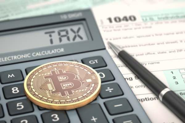 日本維新の会,藤巻健史,仮想通貨の税制を変える会,分離課税