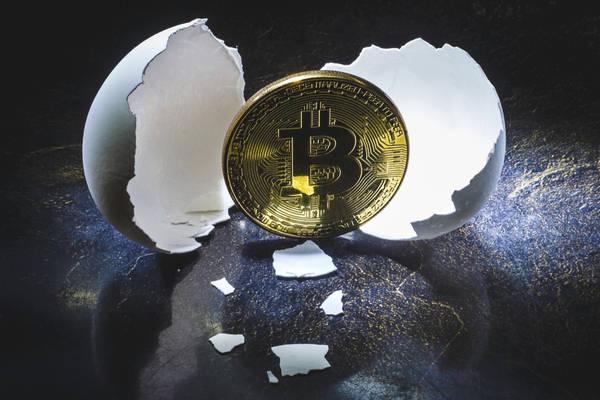 BitcoinのGenesis Block Day 1月3日にProof of keysの祝いイベント、呼びかけに賛同する声が続々