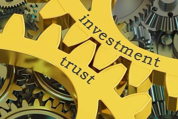米国唯一のビットコイン投資信託が年初来初の10億ドルを下回る