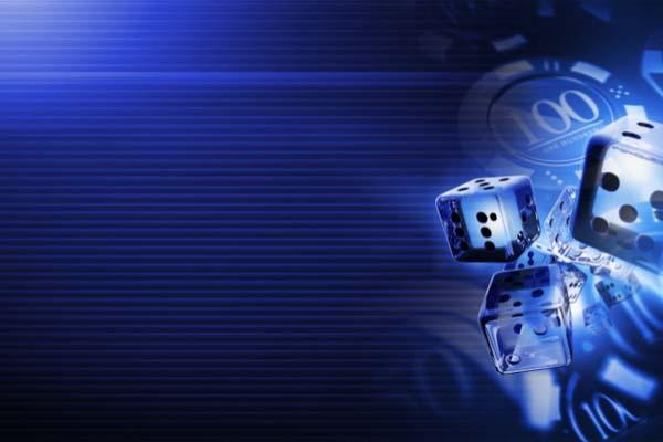 ビットコイン以外の仮想通貨: 予測市場型・ギャンブル系アルトコイン