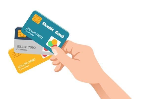 フェデリティなど金融大手が仮想通貨クレジットカード立ち上げに続々と出資