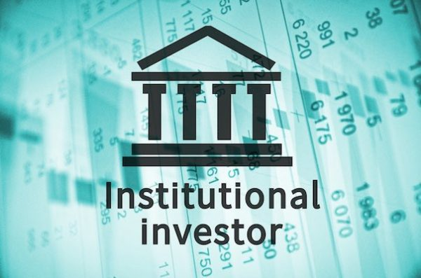 仮想通貨取引所ポロニエックスが機関投資家向けサービス参入