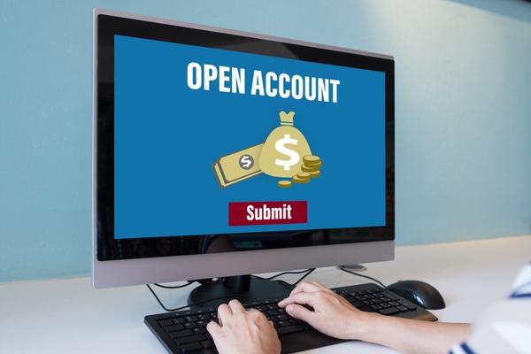 BITPoint口座開設・登録方法