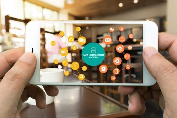 ビットコイン以外の仮想通貨:プラットフォーム系仮想通貨