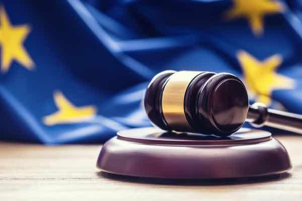 欧州銀行監督局、EU諸国の仮想通貨の規制統一を呼びかけ