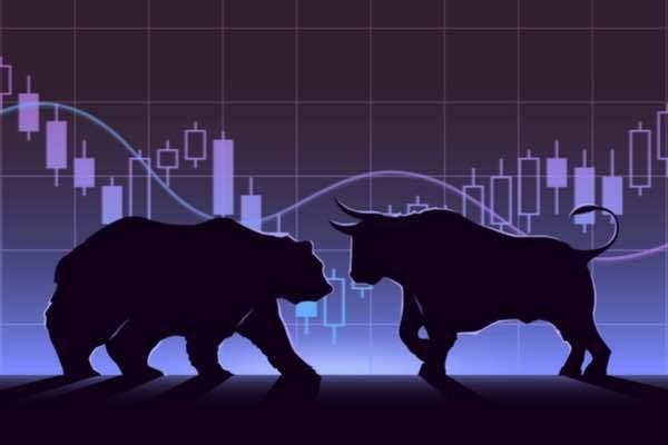 強気なビットコイン、米国OTC取引が急増
