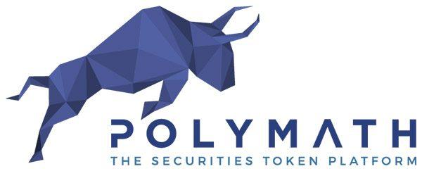 Polymath(ポリマス)