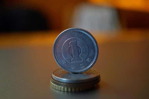 日本円連動の仮装通貨Zen、2019年前半に社会実験実施を発表