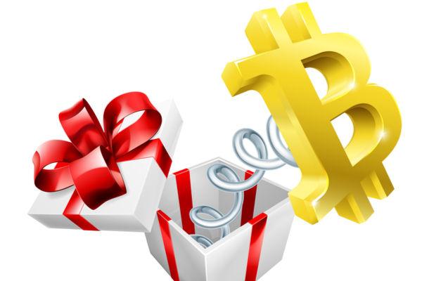 Bitcoinがブレイクアウト牽引、クリスマスイブ以来のプライスへ動き始めたか