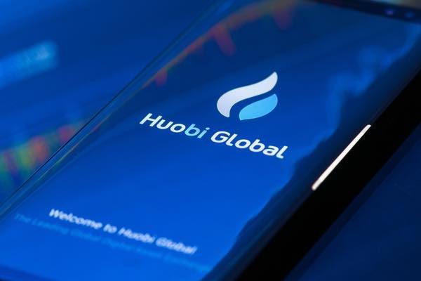 Huobiが金融庁へ正式登録、新たなスタート