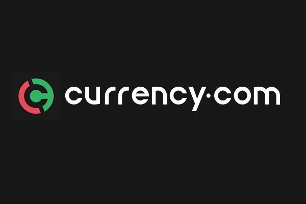 Currency.com、Larnabel VenturesとVP Capitalからの投資を受け、 世界初となるトークン化証券取引プラットフォームを提供開始