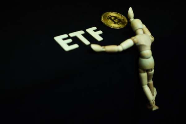CBOE取引所、ビットコインETFの申請を取り下げ