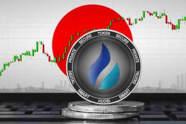 Huobi Japan 日本国内でIEO実施を検討へ