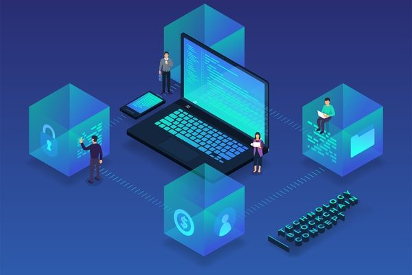 LINE 開発者向けプラットフォームを発表