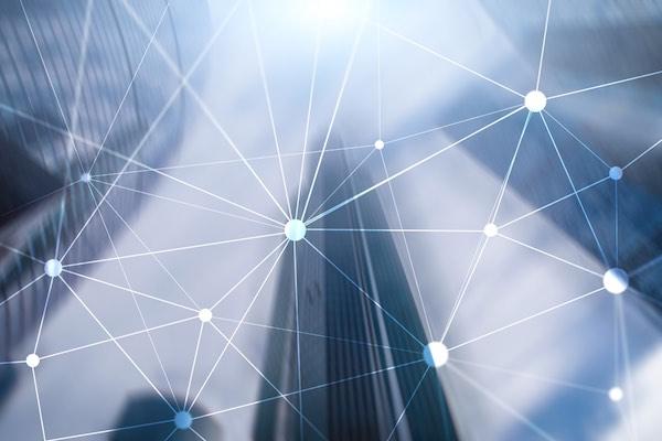 2018年に急成長した世界の新仮想通貨ホットスポット4拠点とは?