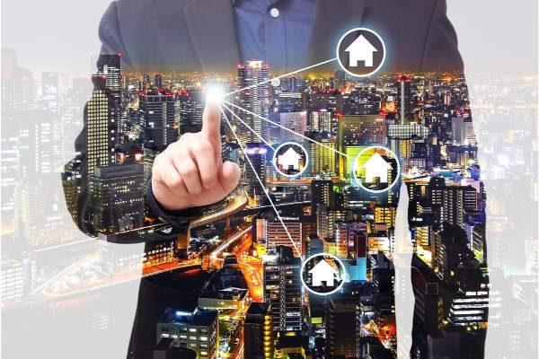 Swincaとは即座に不動産に投資する機会を提供するプラットフォームです。