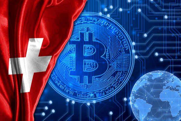 スイスの民間銀行FalconがLTC・BTC・BCH・ETHの取り扱い開始