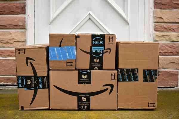 Amazonブランド商品の顧客満足度調査で、購入したい製品に仮想通貨がランクイン