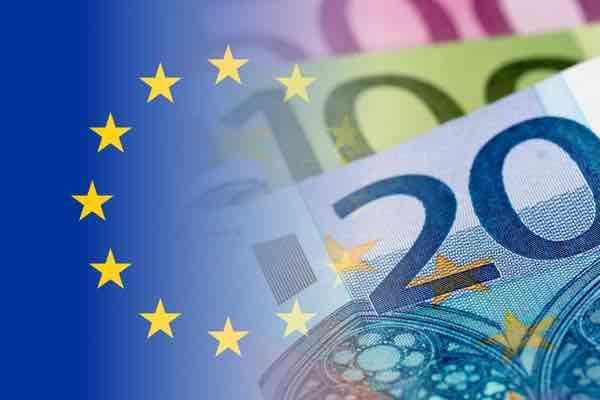 Coinbase、EU圏のユーザーへPaypalでの引き出しサービスを開始